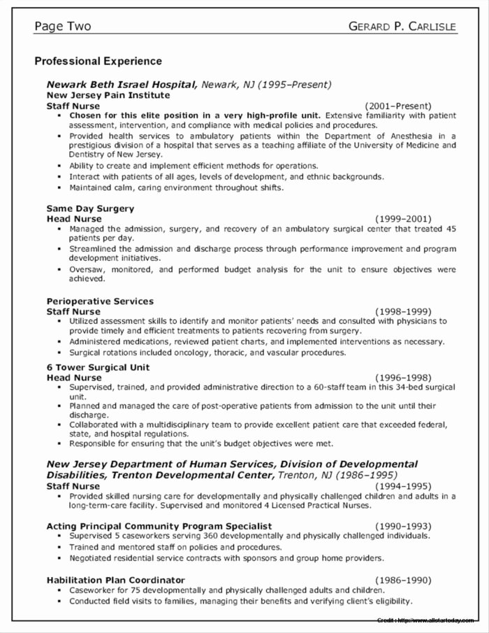 Daycare Staff Schedule Template Unique Daycare Staff Schedule Template Templates Resume