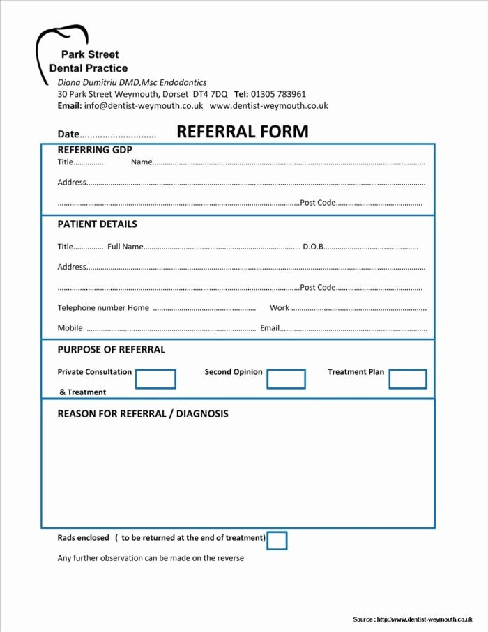 Dental Treatment Plan Template Inspirational Consent form for Dental Treatment Driverlayer Search Engine