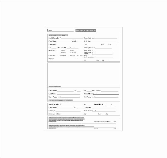Doctors Note Template Word Lovely Doctors Note Template – 12 Free Word Excel Pdf format