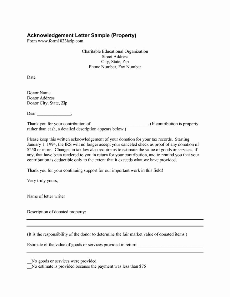 Donation Request Letter Template Lovely 31 Best Donation Request Letter Images On Pinterest