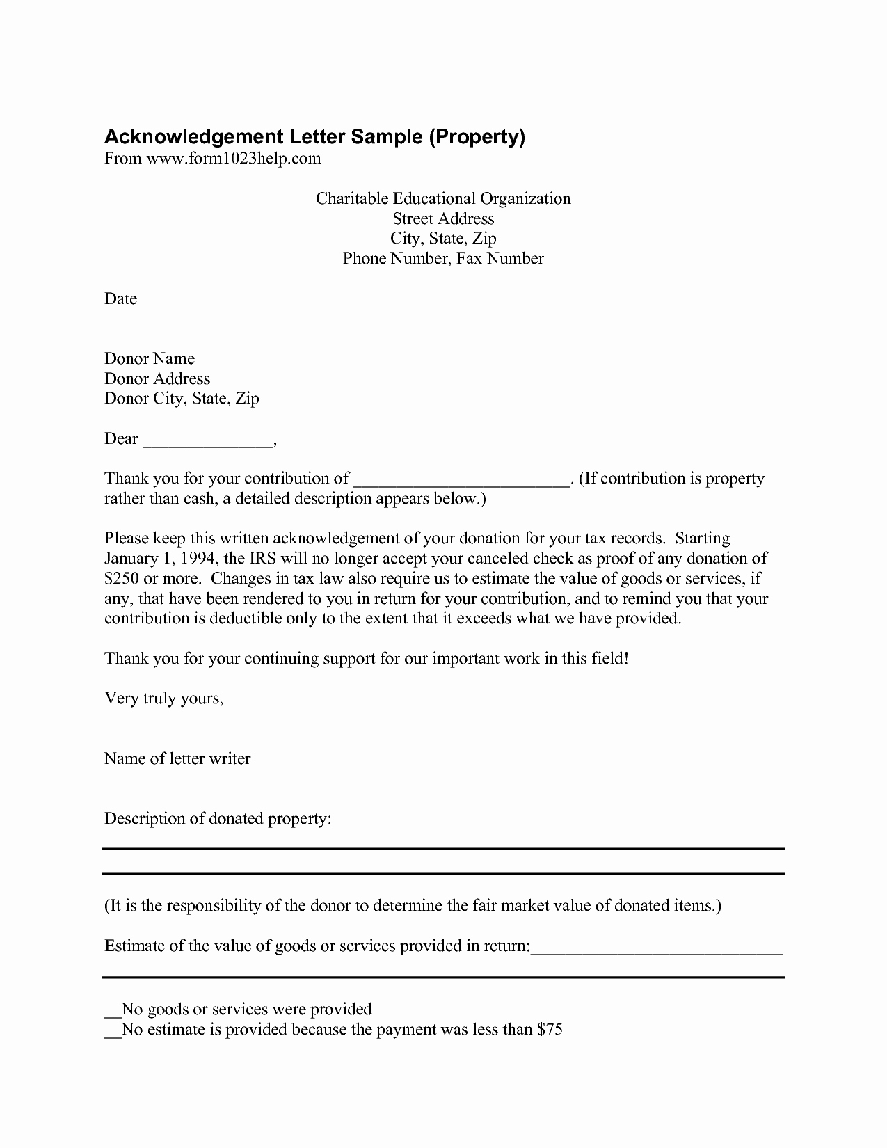 Donation Request Letter Template Luxury Contribution Donation Letter the Contribution Letter