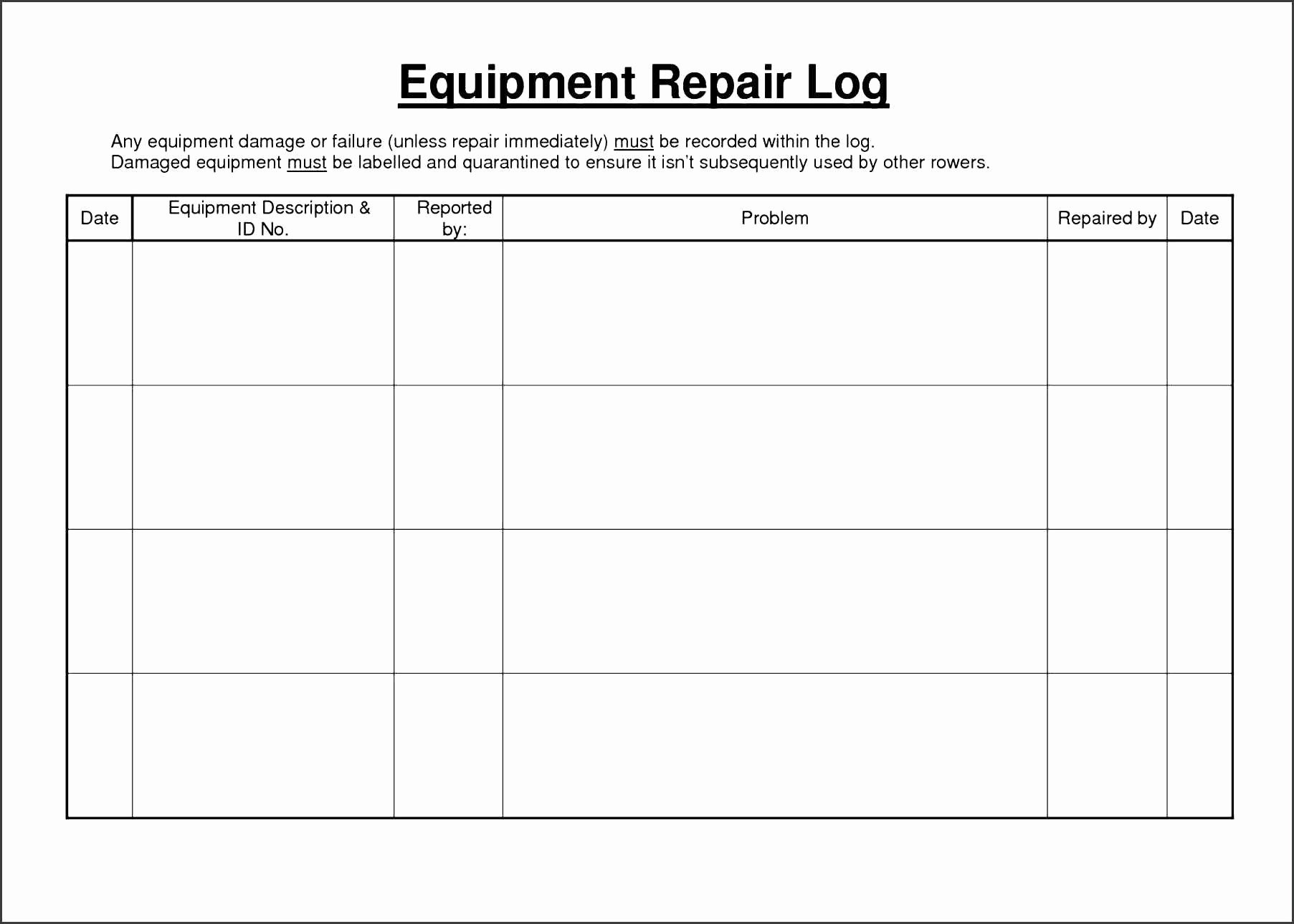 Driver Log Sheet Template Beautiful Taxi Driver Spreadsheet Spreadsheet Download Taxi Driver