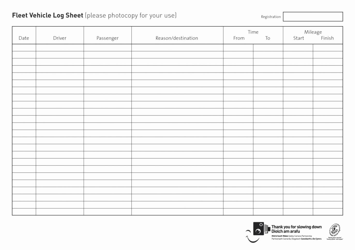 Driver Log Sheet Template Unique Taxi Driver Spreadsheet Spreadsheet Download Taxi Driver