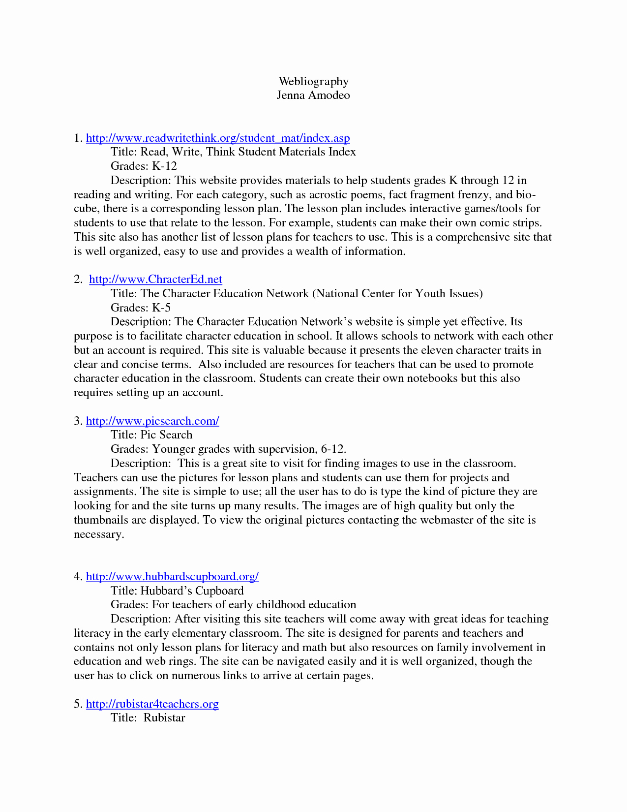Early Childhood Lesson Plan Template Beautiful Best S Of Early Childhood Lesson Plan Template