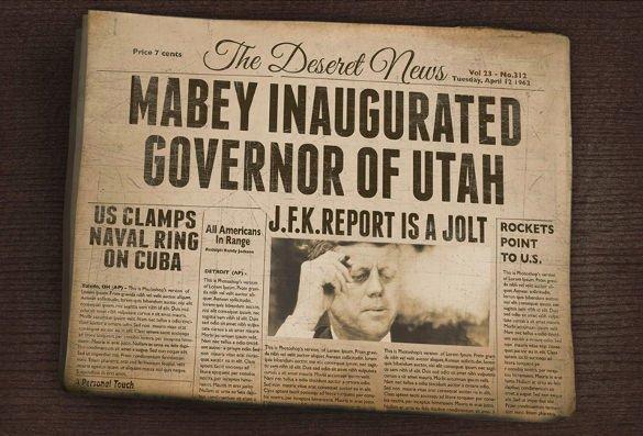 Editable Old Newspaper Template Beautiful Old Newspaper Template