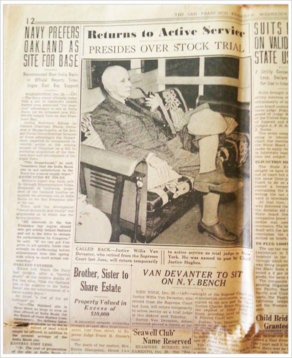 Editable Old Newspaper Template Beautiful Sample Old Newspaper Template 11 Documents In Pdf Psd