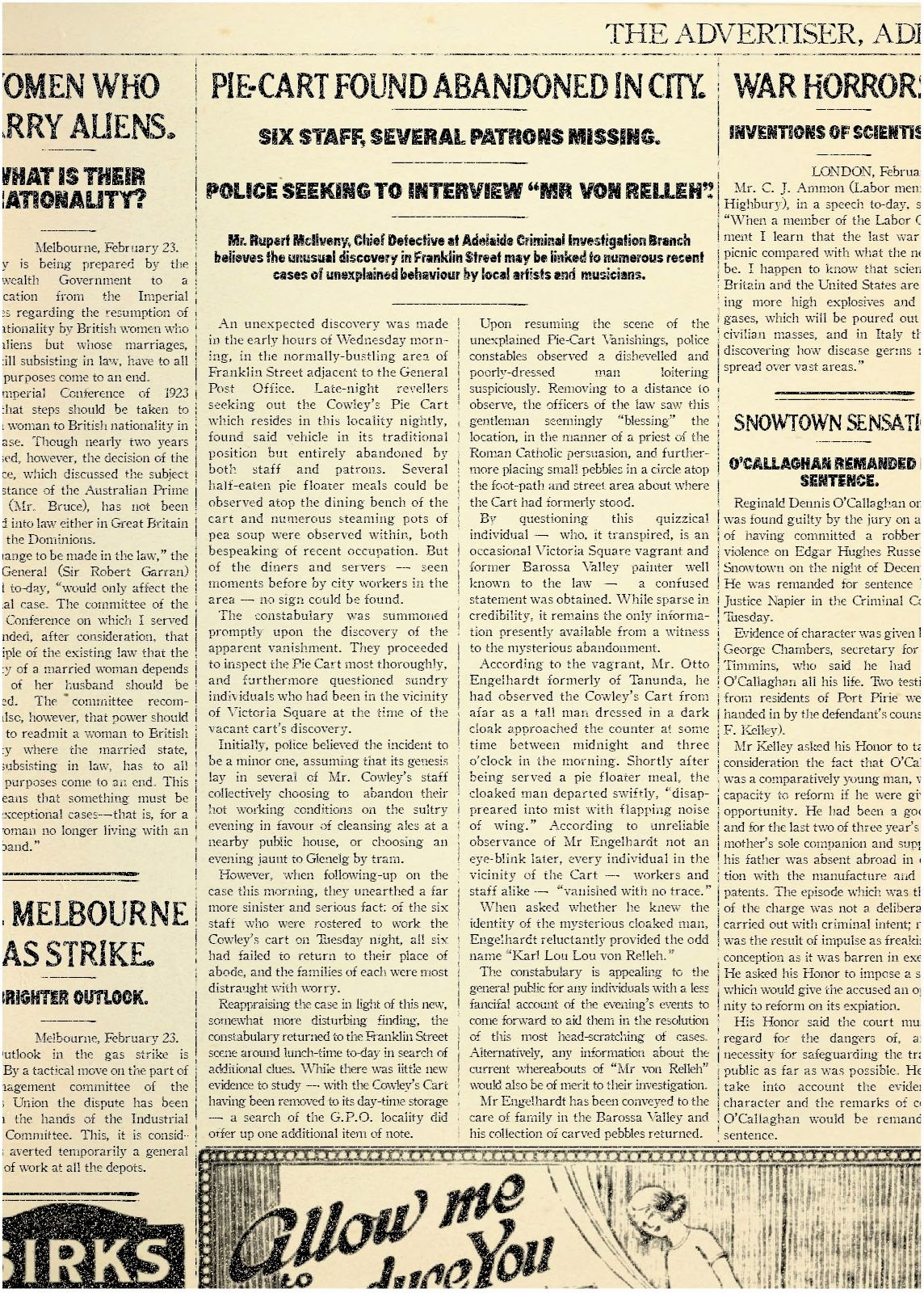 Editable Old Newspaper Template Lovely Best S Of Old Newspaper Template Editable Old