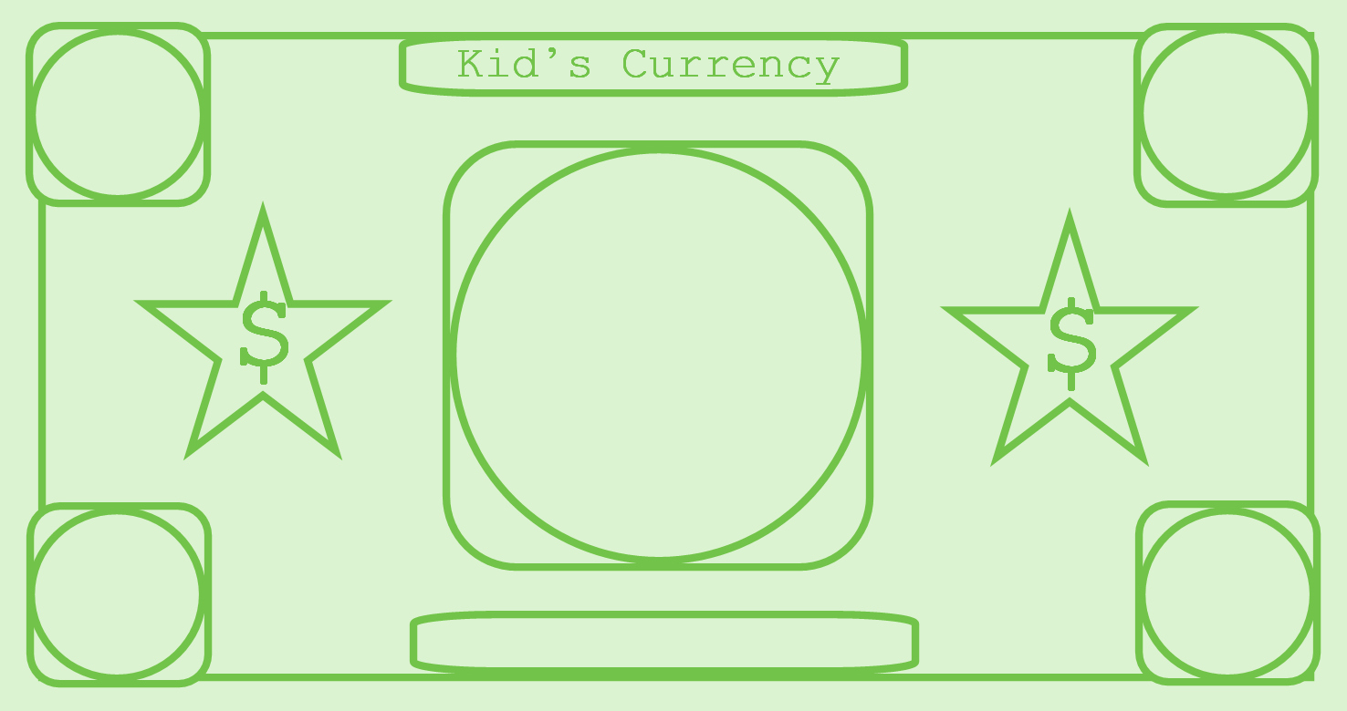 """Editable Play Money Template Lovely Search Results for """"editable Play Money to Print"""