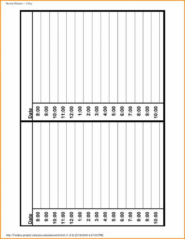 Electrical Panel Schedule Template Excel Best Of Panel Schedules Template