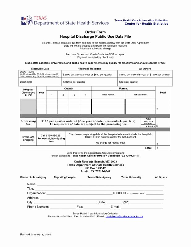 Emergency Room Excuse Template Unique Emergency Room Discharge Papers Template