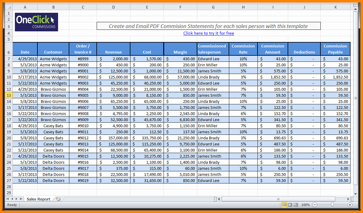 Employee Payroll Ledger Template Fresh 7 Payroll Ledger Sheets