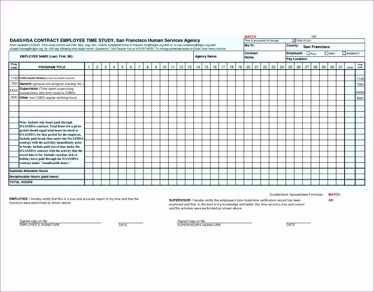 Employee Time Study Template Fresh 10 Time Motion Study Excel Template Exceltemplates