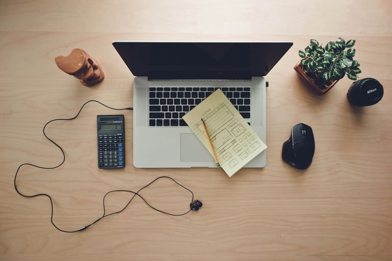 Employee Transition Plan Template Elegant Template toolbox