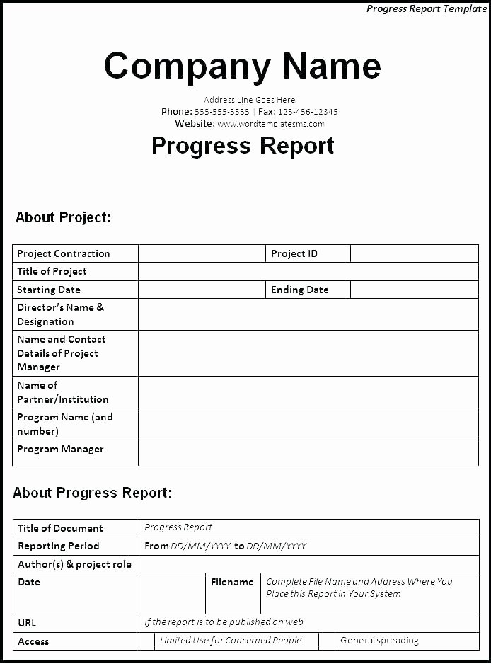 nursing end of shift report template