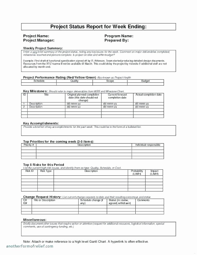 End Of Shift Report Template Unique Shift Handover Template
