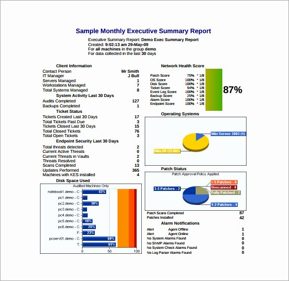 Engineering Technical Report Template Lovely Engineering Research Report Template Writing An