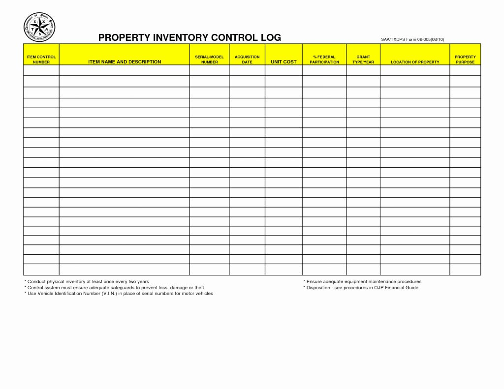Equipment Maintenance Log Template Excel Awesome Farm Equipment Maintenance Log Spreadsheet Spreadsheet