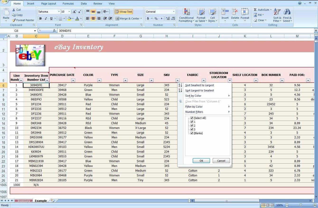 Equipment Maintenance Log Template Excel Beautiful Equipment Maintenance Tracking Spreadsheet Spreadsheet