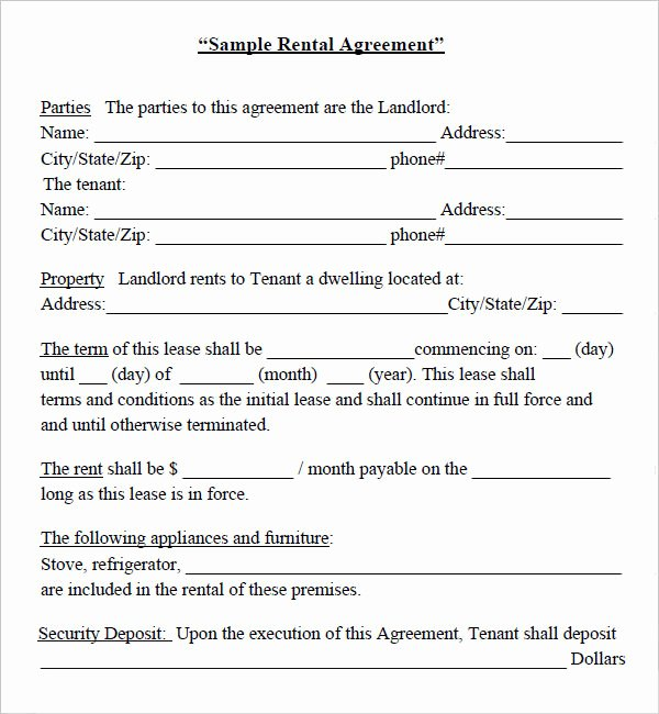 Equipment Purchase Agreement Template Awesome Construction Equipment Purchase Agreement