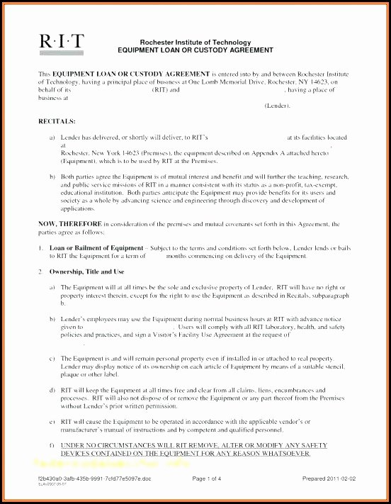 Equipment Purchase Proposal Template Lovely Equipment Purchase Proposal Template Template 2 Resume