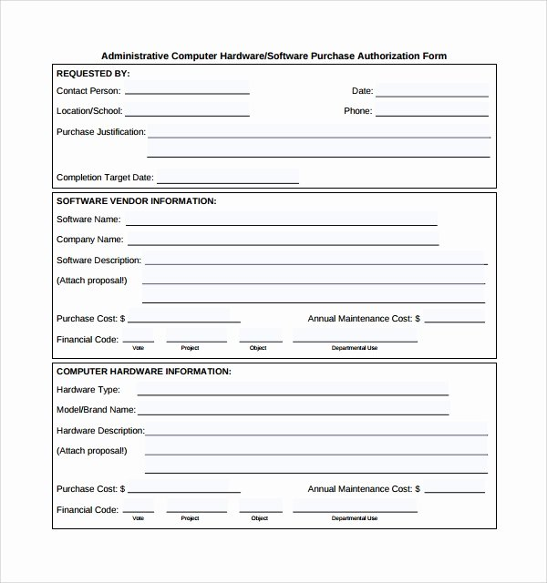 Equipment Purchase Proposal Template Lovely Sample Purchase Proposal Template 15 Free Documents In
