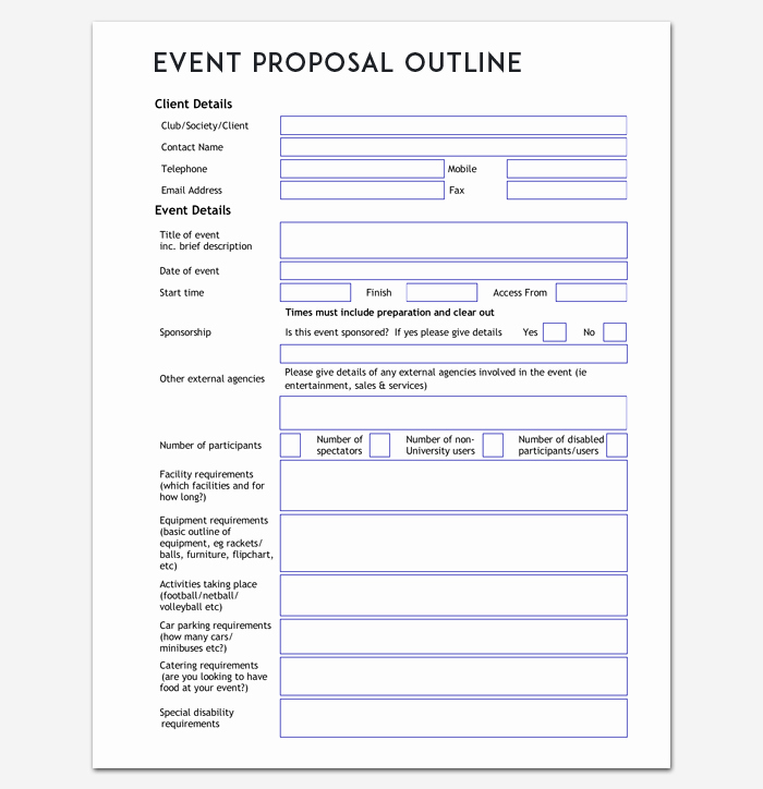 Event Planning Template Pdf New Template event Run Show Template Excel Rundown Schedule