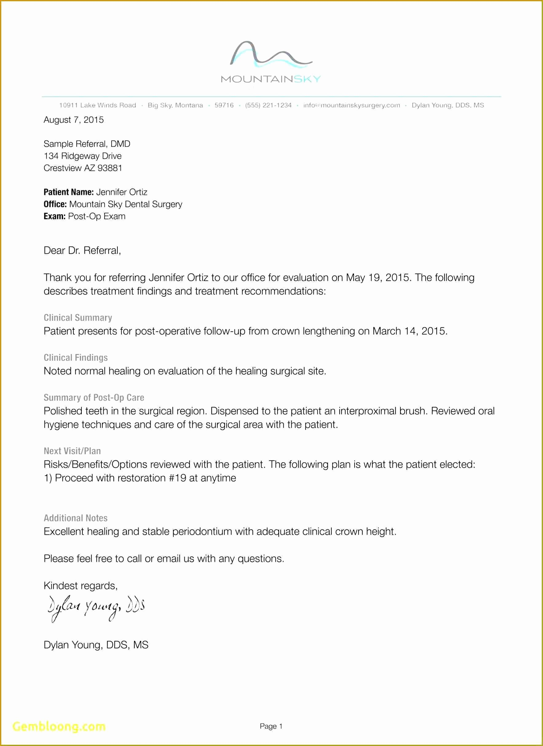 Fake Doctor Note Template Unique Fake Doctors Note Template for Work or School Pdf