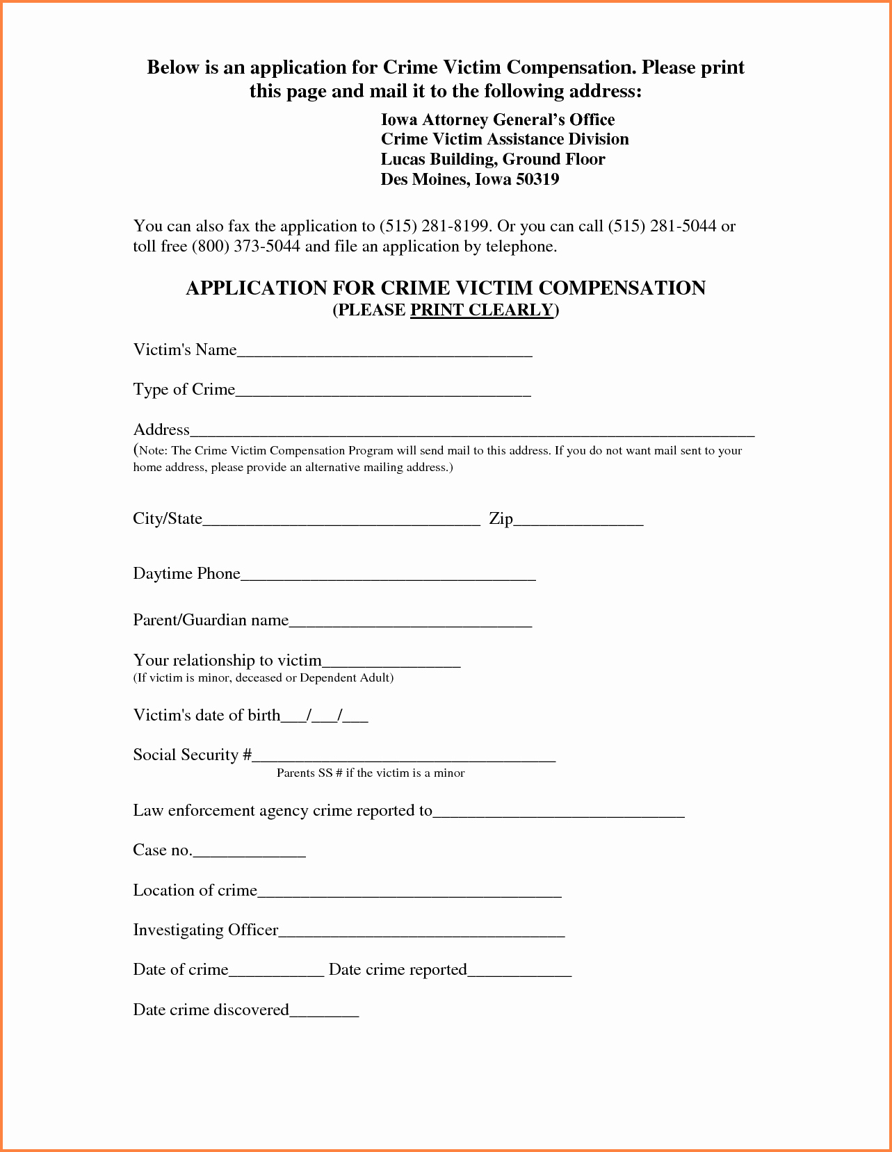 Fake Doctors Note Template Pdf Beautiful 6 Fake Doctors Notes