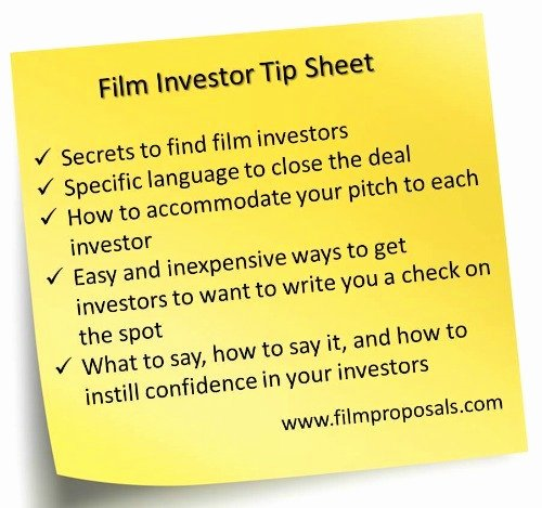 Film Business Plan Template New Business Plan tools for