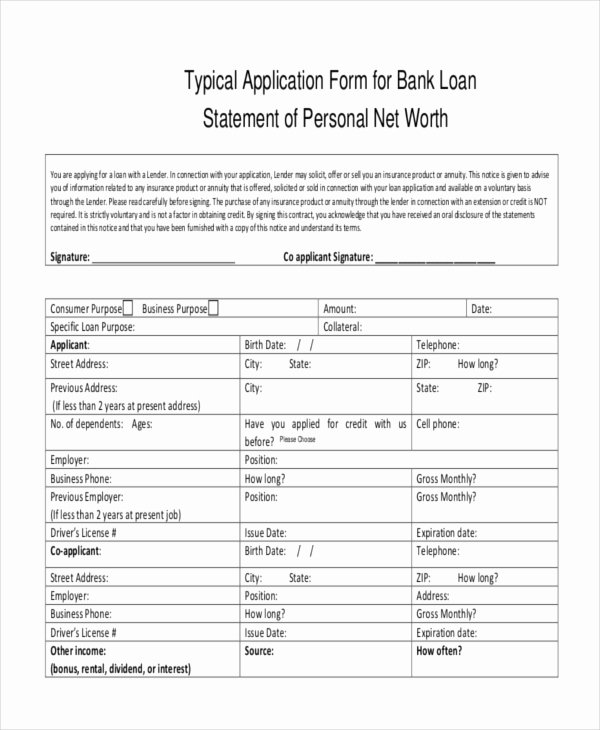 Free Bank Statement Template Awesome Free Bank Statement Template Free Download Aashe