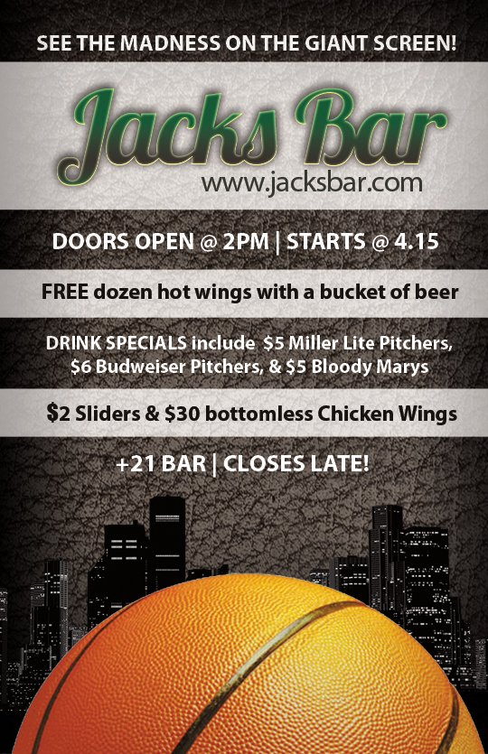 Free Basketball Flyer Template Best Of the Madness Begins Free 3 Basketball themed Psd Flyers