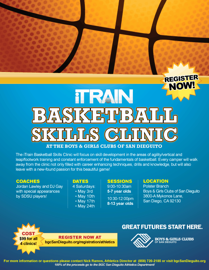 Free Basketball Flyer Template Fresh 15 Basketball Flyer Templates Excel Pdf formats