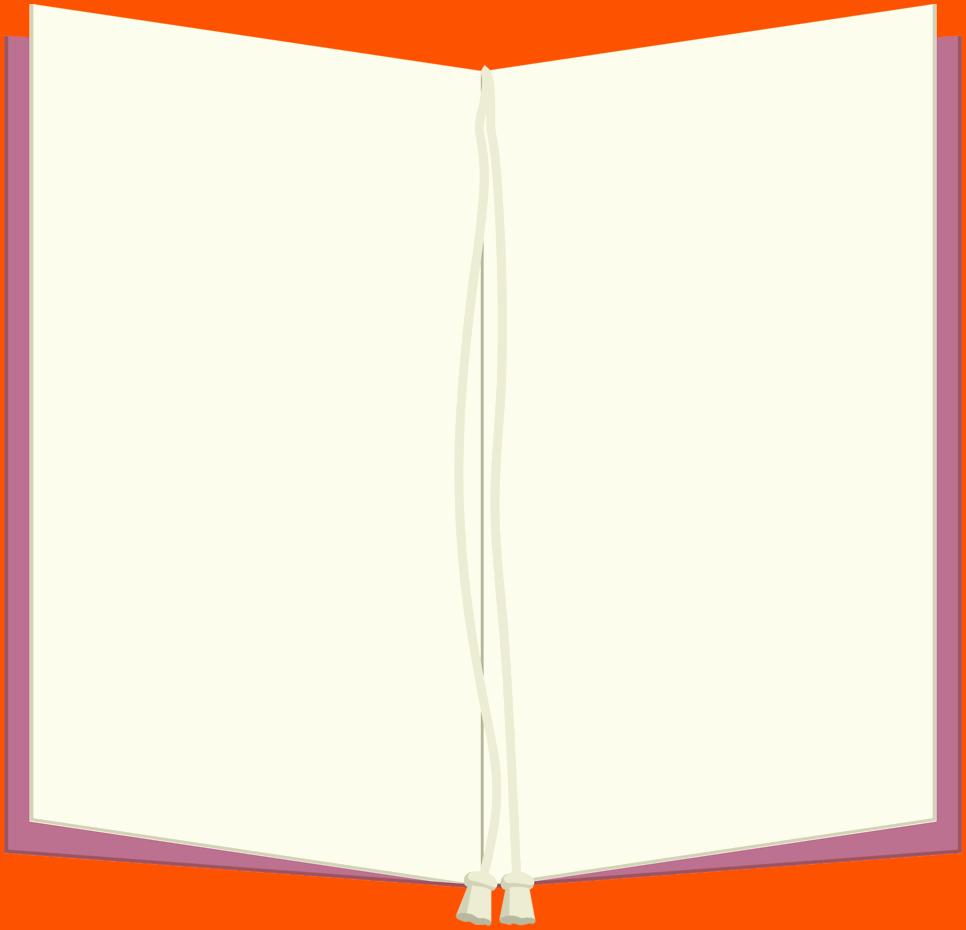 Free Blank Menu Templates Elegant 11 Blank Menu Template