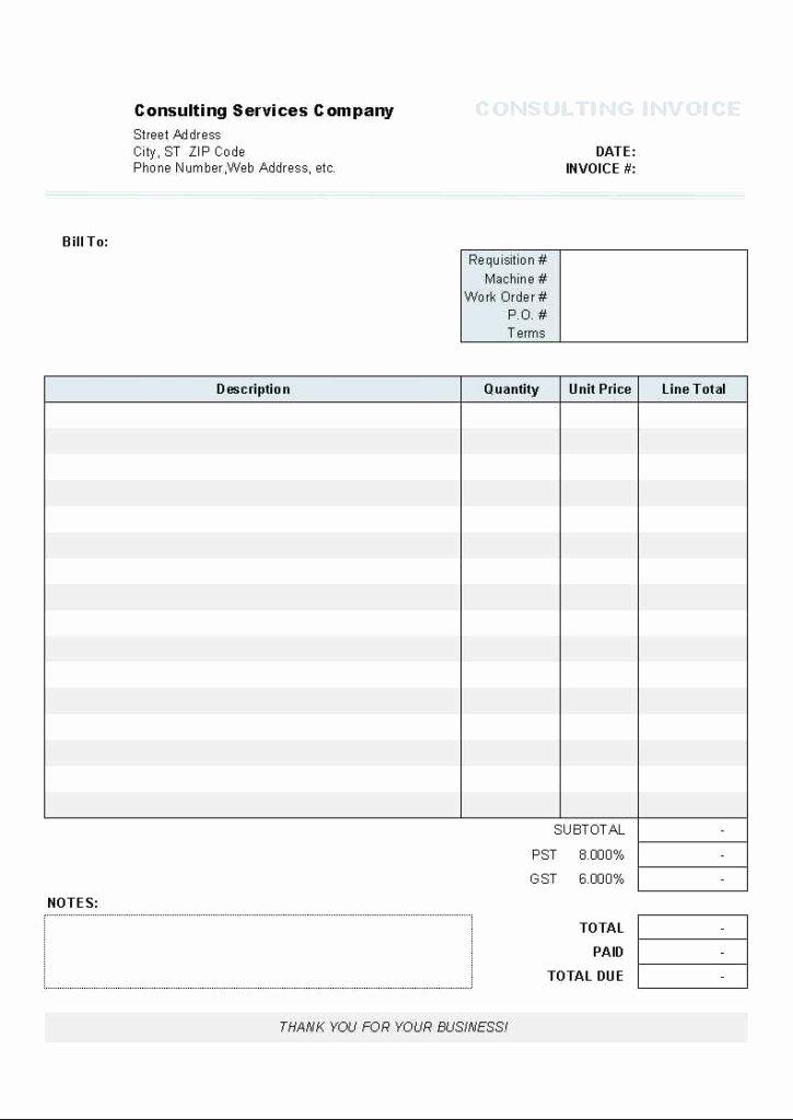 Free Blank Spreadsheet Templates Fresh Free Blank Spreadsheet Templates Blank Spreadsheet Free