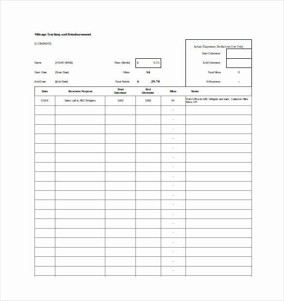 Free Blank Spreadsheet Templates Lovely Free Blank Spreadsheet Templates Image – Free Blank Excel
