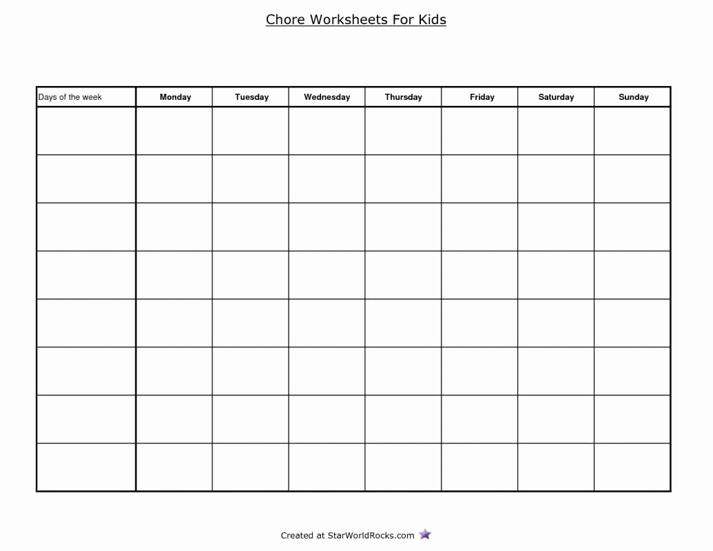 Free Blank Spreadsheet Templates Lovely Free Blank Spreadsheet Templates