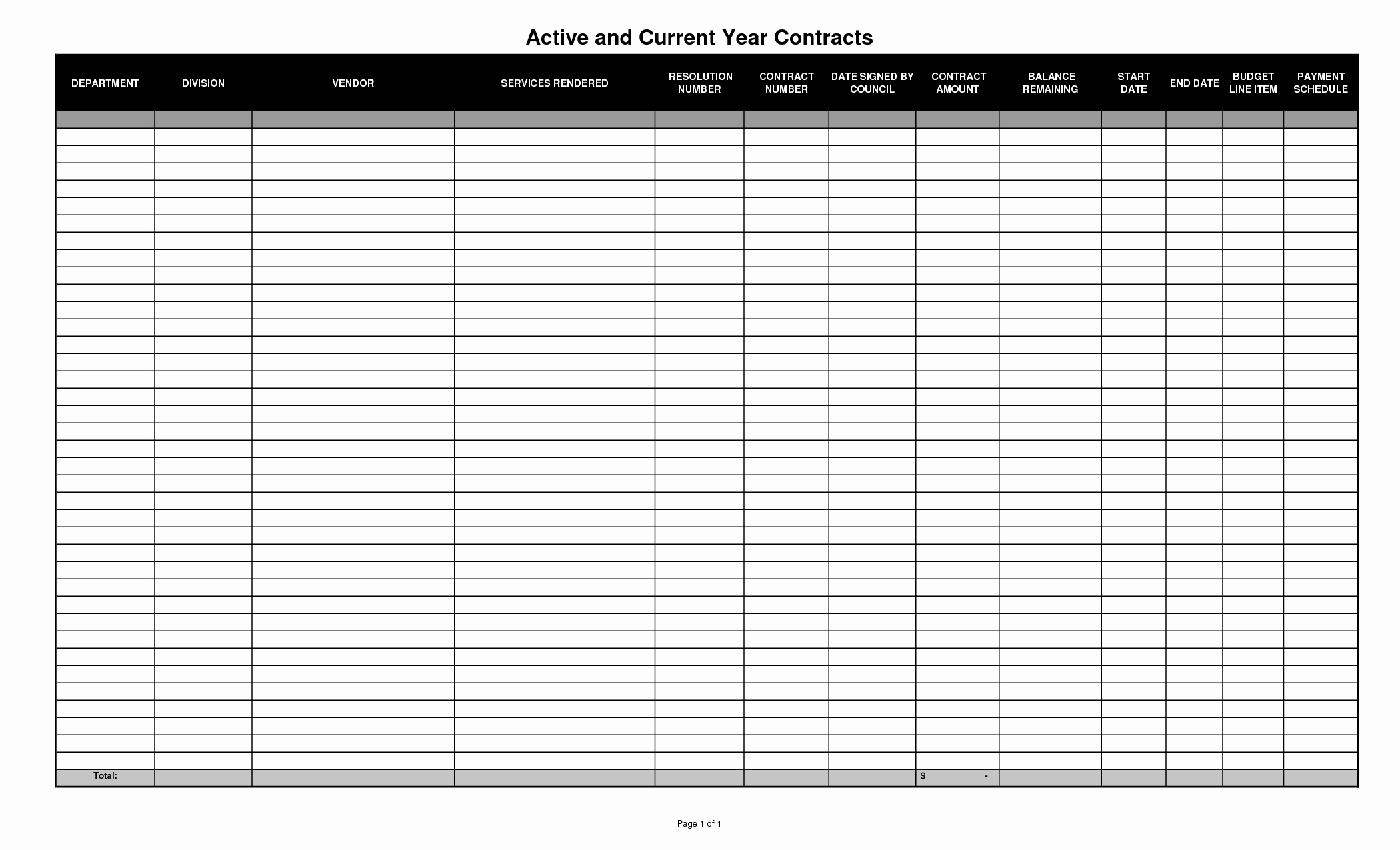 Free Blank Spreadsheet Templates Unique Free Blank Excel Spreadsheet Templates