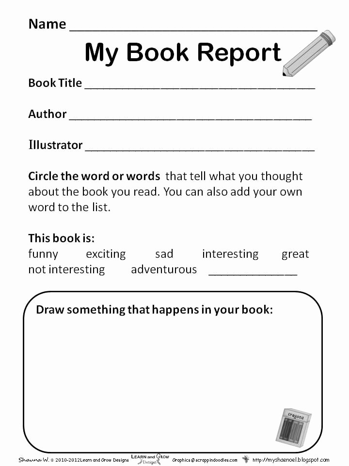 Free Book Report Templates Awesome 1000 Images About Book Report Templates On Pinterest