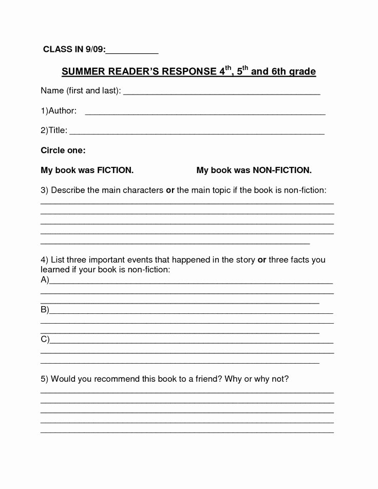 Free Book Report Templates Best Of 25 Best Ideas About Book Report Templates On Pinterest