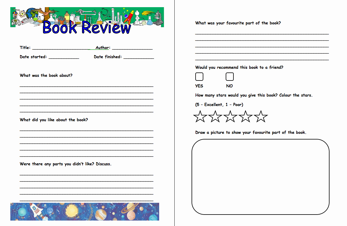 Free Book Report Templates Fresh Pin by Jana Peek On Education