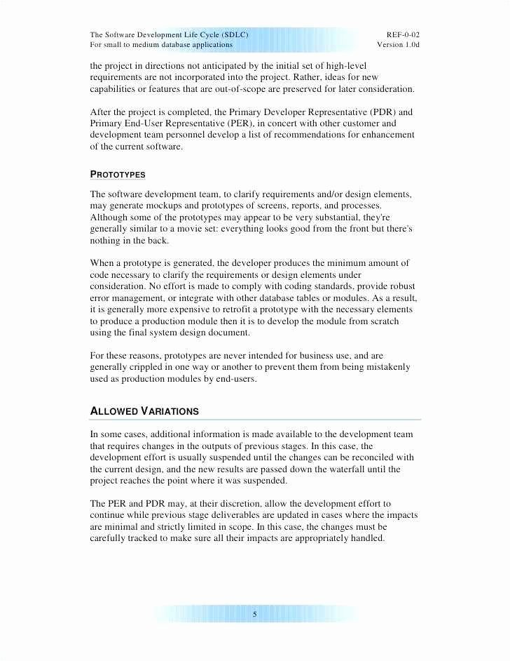 Free Capability Statement Template Word Best Of Download 45 Capability Statement Template Free Simple
