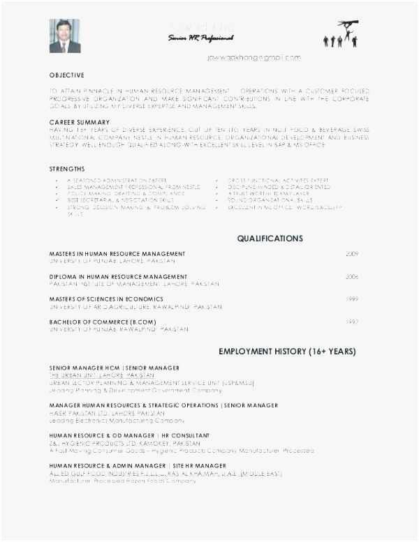 Free Capability Statement Template Word Inspirational Free 59 Capability Statement Template Word Professional