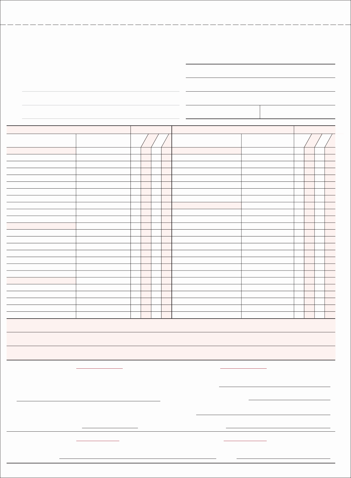 Free Cleaning Proposal Template Lovely Download Fice Cleaning Proposal Template for Free