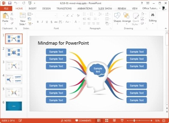 Free Concept Map Template Beautiful Concept Map Templates for Powerpoint