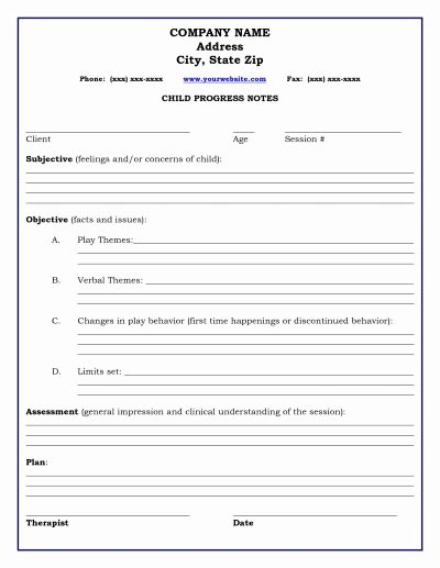 Free Physical therapy Documentation Templates Awesome 83 Best Images About Documentation On Pinterest