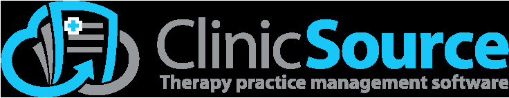 Free Physical therapy Documentation Templates New therapy Emr & Practice Management software by Clinicsource