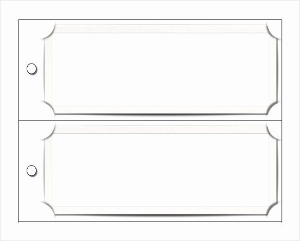 Free Printable Bookmark Templates Best Of 15 Bookmark Templates Free Pdf Psd Documents Download