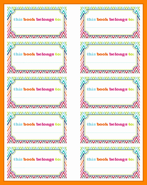 Free Printable Coupon Templates New 5 Printable Coupon Template