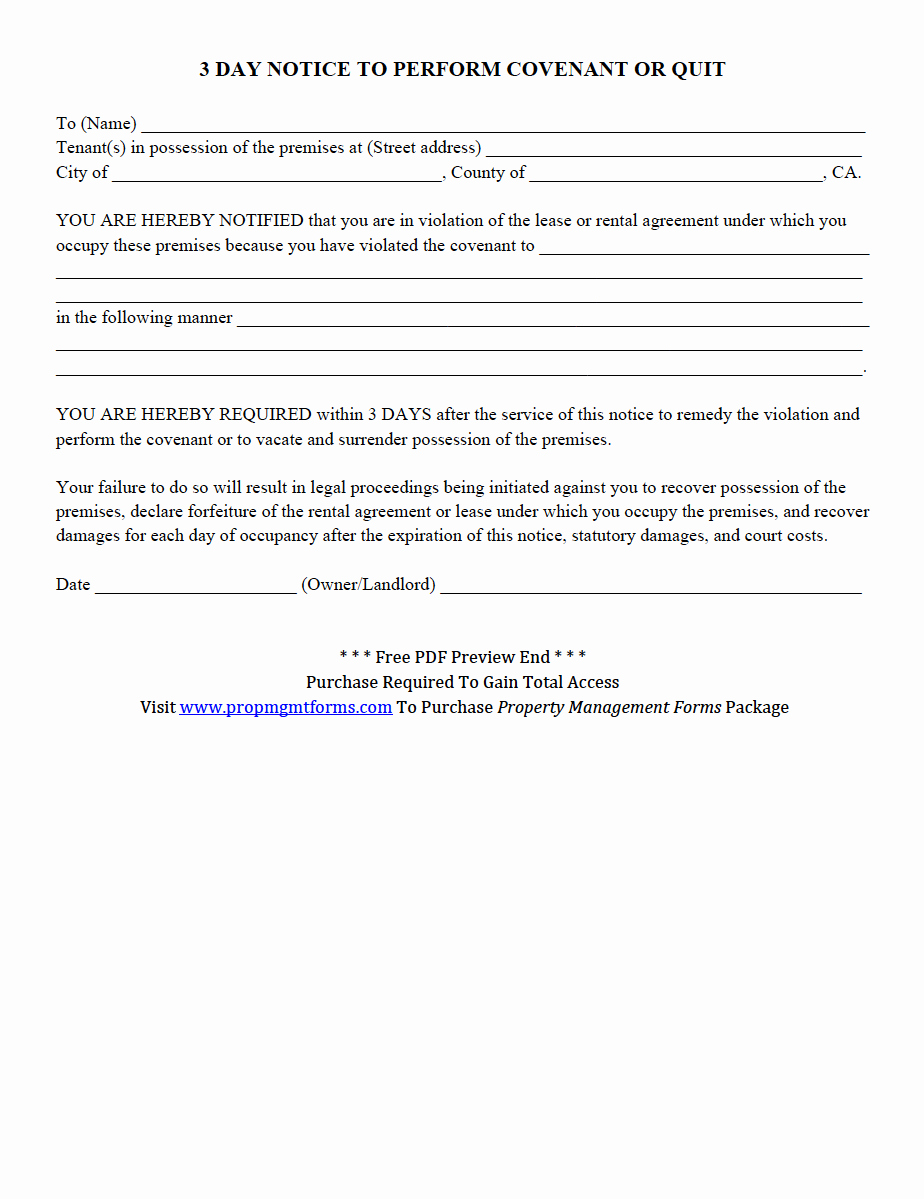 Free Property Management forms Templates Inspirational Property Management forms