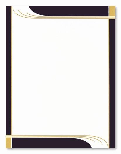 Free Religious Letterhead Templates Fresh Free Letterhead Borders Download Free Clip Art Free Clip